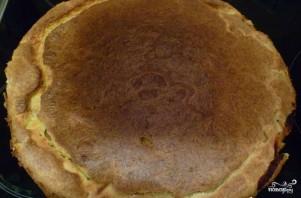 Пирог с картофелем и фаршем - фото шаг 11