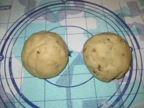 "Торт ""Аннушка"" - фото шаг 2"