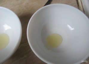 Картофельное пюре с сыром - фото шаг 5