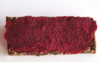 """Бутерброд с сельдью """"Просто и вкусно"""" - фото шаг 7"""