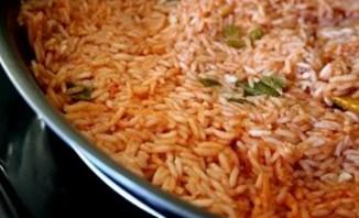 Рис в утятнице - фото шаг 7