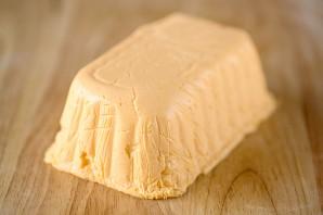 Сыр плавленый в мультиварке - фото шаг 7