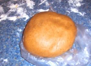 Печенье шведское - фото шаг 5