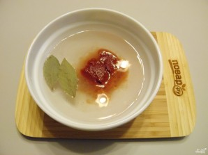 Тефтели (классический рецепт) - фото шаг 3