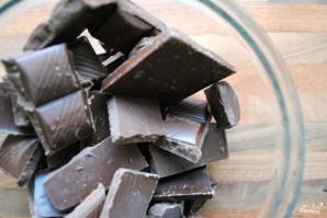 Бекон в шоколаде - фото шаг 2
