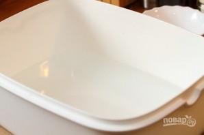 Итальянская домашняя салями - фото шаг 1