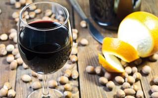Черничное вино - фото шаг 10