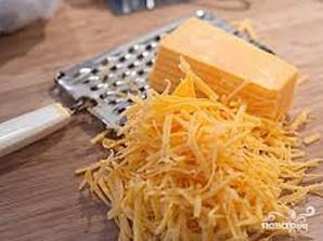 Картофель по-английски - фото шаг 4