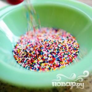 Глазурь для выпечки - фото шаг 13