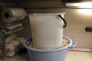 Грузди соленые консервированные - фото шаг 2
