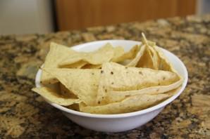 Жареная грудка на сковороде - фото шаг 4