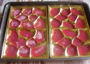 Мармелад из ягод - фото шаг 5