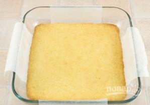 """Торт """"Чудо"""" - фото шаг 6"""