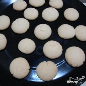 Светлое печенье - фото шаг 6