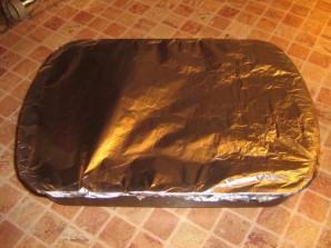 Говядина в кисло-сладком соусе - фото шаг 11