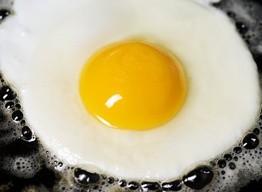 Говядина с яйцом - фото шаг 5
