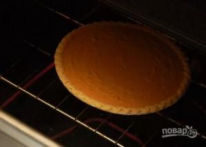 Сладкий пирог с тыквой - фото шаг 7