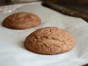 Печенье к кофе - фото шаг 7