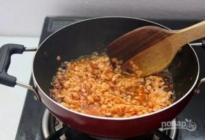 Суп из чечевицы - фото шаг 6