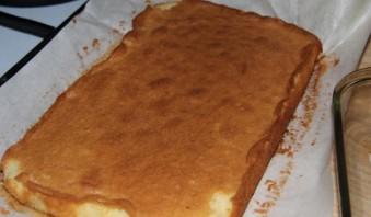 Торт на выпускной - фото шаг 6