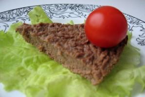 Паштет из говядины - фото шаг 4