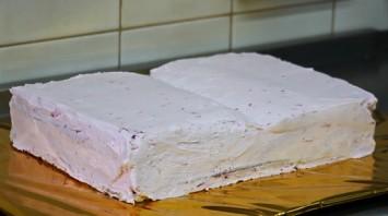 """Торт """"Выпускной"""" - фото шаг 3"""