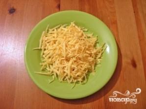 Куриная грудка, запеченная с картофелем - фото шаг 1