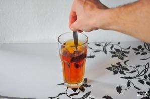 Тайский чай - фото шаг 4