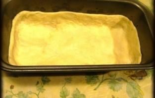 Торт за 5 минут - фото шаг 2