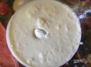 Пирожки жареные (на кефире) - фото шаг 1