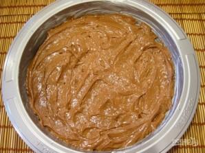 "Рецепт ""Пражского"" торта - фото шаг 5"