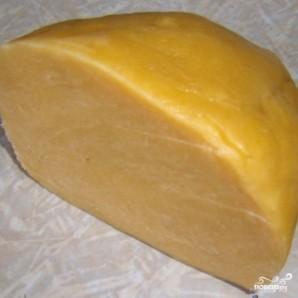 Тесто для лазаньи - фото шаг 4