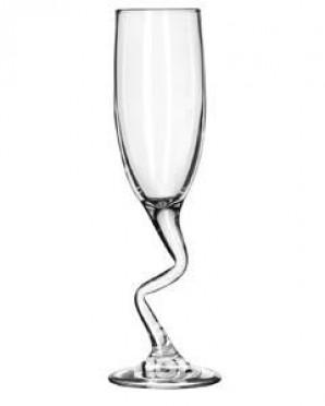 Классический коктейль с шампанским - фото шаг 1