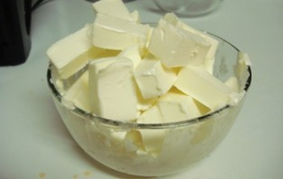 Бездрожжевое тесто для пирожков - фото шаг 2