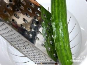 Консервированный рассольник - фото шаг 4