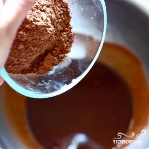 Солёная домашняя выпечка - фото шаг 3