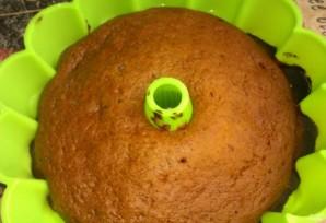 Пирог с грушевым повидлом - фото шаг 10
