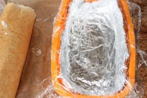 Нежный десерт - фото шаг 10
