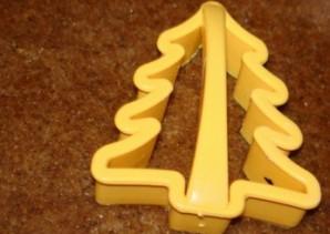Коврижка на солоде - фото шаг 3