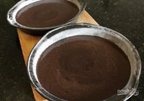 Вкусный тортик - фото шаг 2