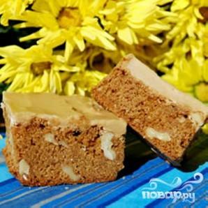 Кремовое печенье - фото шаг 4
