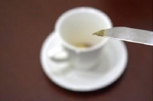 Кофе по-венски - фото шаг 4
