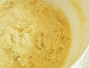 Суп с кнедликами - фото шаг 2