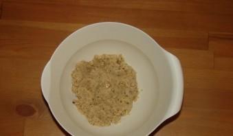 Чизкейк без выпечки с желе - фото шаг 2