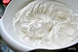 Яблочное мороженое в домашних условиях - фото шаг 2