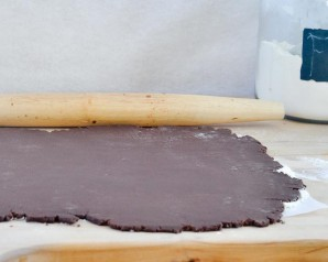 Мягкое печенье - фото шаг 7