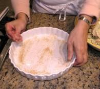 Картофельный пирог - фото шаг 6