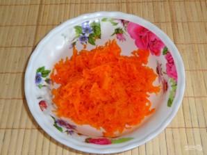Закусочные сырные шарики с горчицей - фото шаг 5
