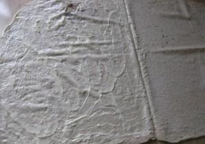 Рулет из лаваша с майонезом - фото шаг 2