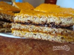Торт для тех, кто на диете - фото шаг 10